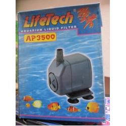http://bomnhapkhau.vn/images/2012/12/May-Bom-nuoc-ho-canh_LifeTech_AP3500.jpg