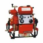 Bơm cứu hỏa TOHATSU Model V30AS
