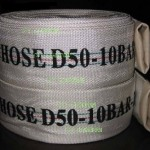 Vòi chữa cháy thường D50-10BAR-20M