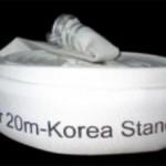 Vòi chữa cháy thường D65-10BAR-20M