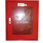Hộp chữa cháy 500x600x180