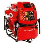 Máy bơm chữa cháy Tohatsu cho doanh nghiệp – V30