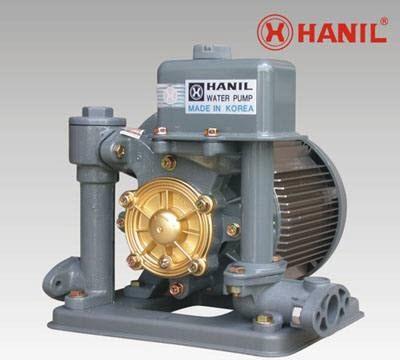 Máy bơm Hanil cho các hộ gia đình - PH-255W