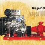 may bom chua chay huyndai cho nha cao tang dragon100