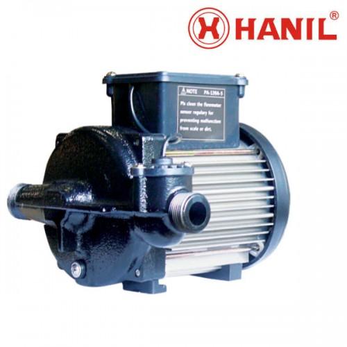 Máy bơm nước Hanil PA-139A-5
