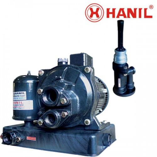 Máy bơm nước Hanil PC-268A
