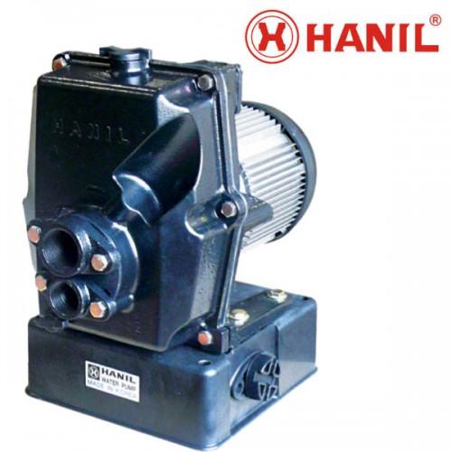 Máy bơm nước Hanil PC-456W-5