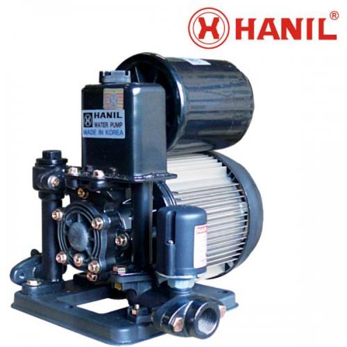 Máy bơm nước Hanil PH-200A-5