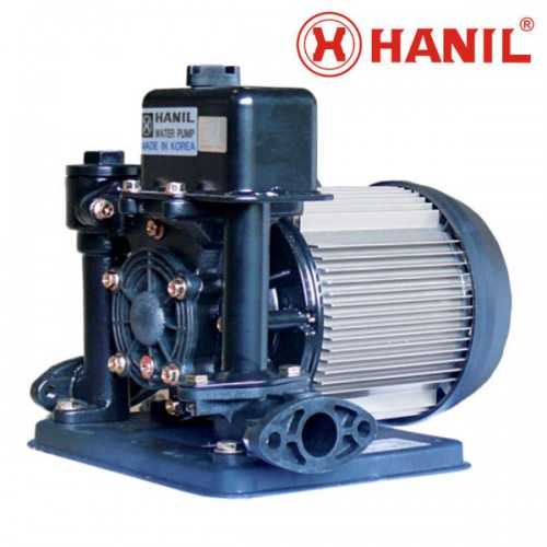 Máy bơm nước Hanil PH-255W