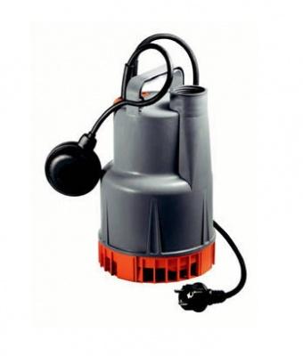 may bom nuoc pentax DP60G (H05RNF 10,2m)