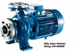 may bom nuoc pentax CM32-160B