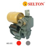 may bom nuoc selton sel 126a