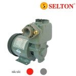 may bom nuoc selton sel 126s