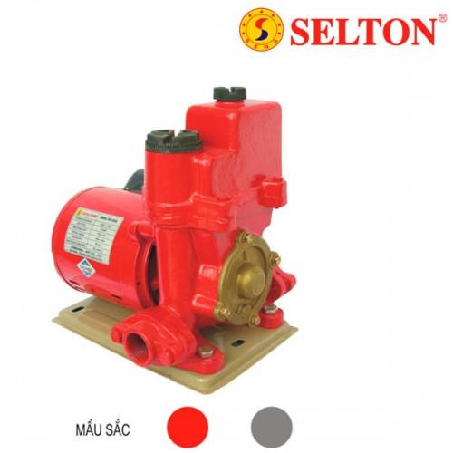 Máy bơm nước Selton SEL-251E