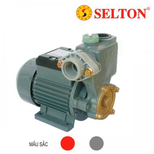 Máy bơm nước Selton SEL-375