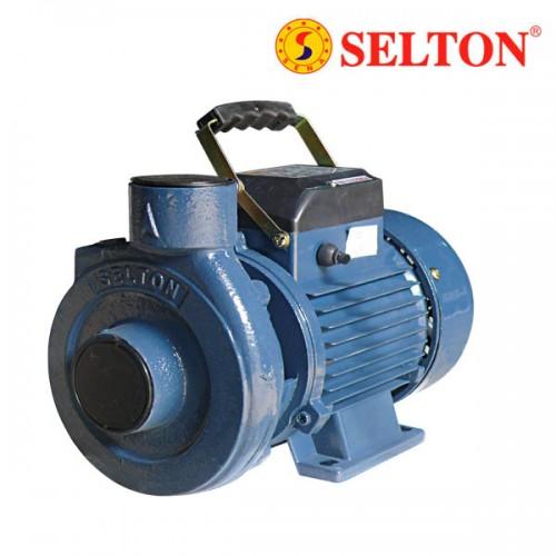 Máy bơm nước Selton ST-25