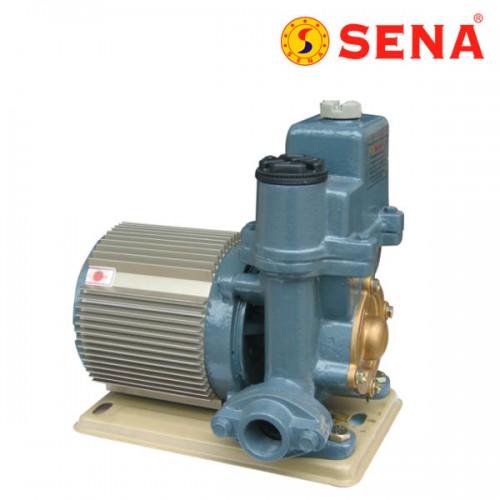 Máy bơm nước Sena SEL-251 E