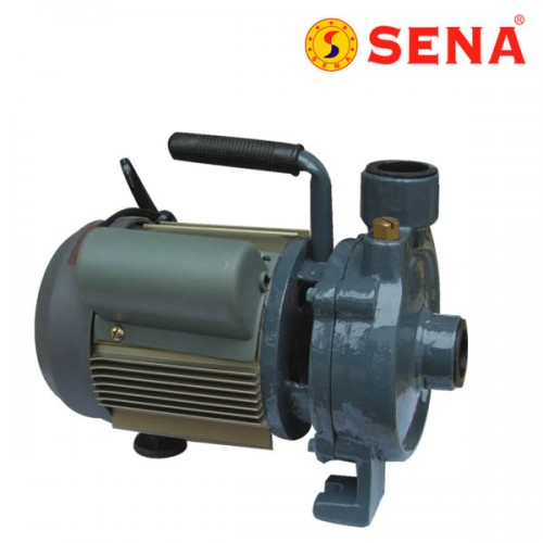 Máy bơm nước Sena SEL-370