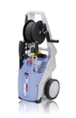 Máy bơm phun rửa áp lực cao KRANZLE K2160TST