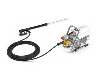 Máy bơm rửa xe áp lực cao KRANZLE 7-120