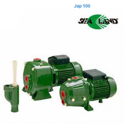 Máy bơm Sealand cho công sở - JAP 100