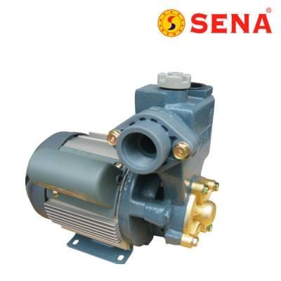 Máy bơm Sena cho công trình công cộng - SEP-150BE