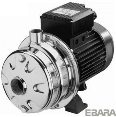 Máy bơm Ebara cho công trình - 2CDX/A 70/20