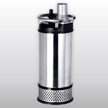 Máy bơm hoá chất APP cho các nhà máy - TM-22L