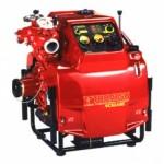 Máy bơm nước chữa cháy Tohatsu cho nhà cao tầng – V82AS