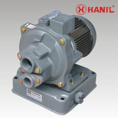 Máy bơm nước Hanil cho khu công nghiệp - PC-268W