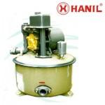 Máy bơm nước Hanil sử dụng trong hồ cảnh – PH255AV
