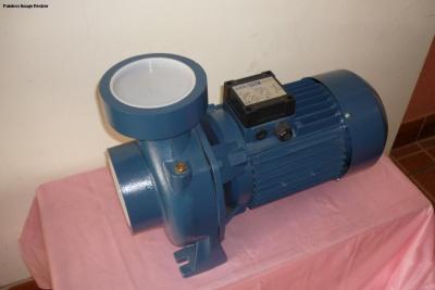 Máy bơm nước Luckypro cho gia đình - MHF7BR