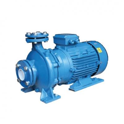 Máy bơm nước Mitsuky cho nhà cao tầng - CN(R) 32-200/4