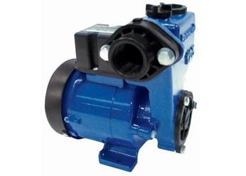 Máy bơm nước Panasonic cho công trình công cộng -  GP-129JX