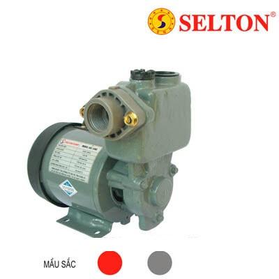Máy bơm nước Selton cho công trình công cộng - SEL-126S