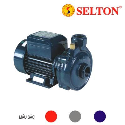 Máy bơm nước Selton cho khu công nghiệp - SEL-750