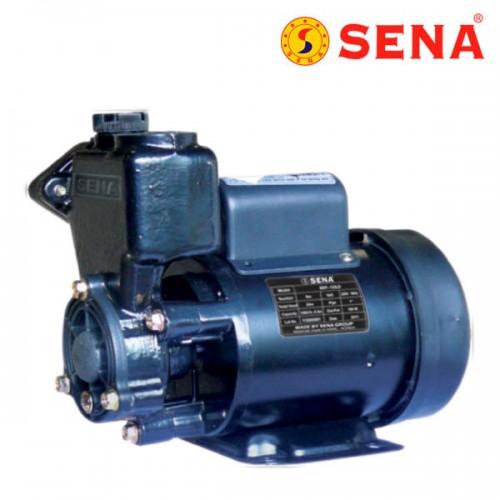 Máy bơm nước Sena cho chung cư - SEP-132LD