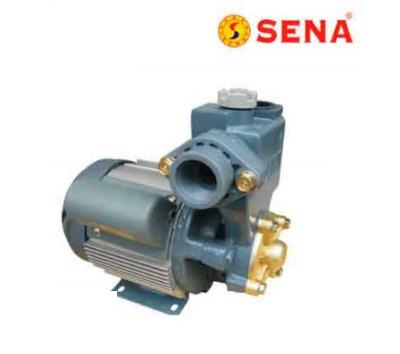 Máy bơm nước Sena cho khu công nghiệp - 375