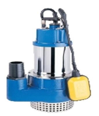 Máy bơm nước thải APP cho các tầng hầm - KS-100GT