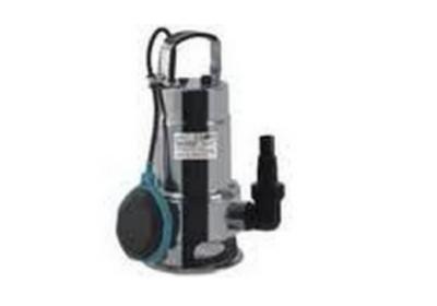 Máy bơm nước thải LEO xí nghiệp - LEPONO -750SW