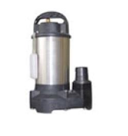 Máy bơm nước thải Wilo cho doanh nghiệp - PDV-A400EA