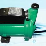 Máy bơm nước Wilo cho công sở – PB 088EA