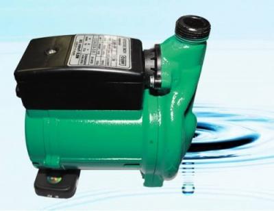 Máy bơm nước Wilo cho công sở - PB 088EA
