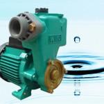 Máy bơm nước APP cho công sở – PW 126