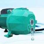 Máy bơm nước Wilo cho doanh nghiệp – PC 371E