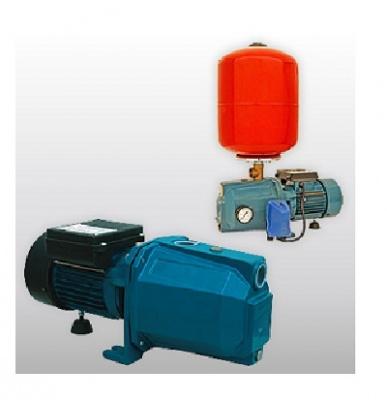 Máy bơm nước APP cho công sở - PW 381E