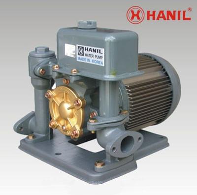 Máy bơm nước Hanil cho nhà cao tầng - PH405
