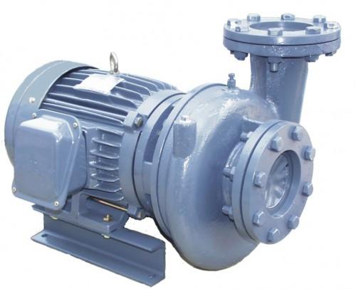 Máy bơm nước Mastra cho xí nghiệp - HVP 250-13.7 20