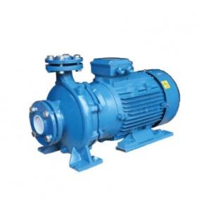 Máy bơm nước Mitsuky cho chung cư - CNR 50-250/22.5