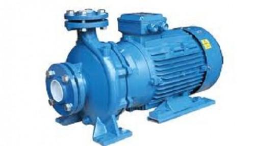Máy bơm nước Mitsuky cho công nghiệp - 40HP